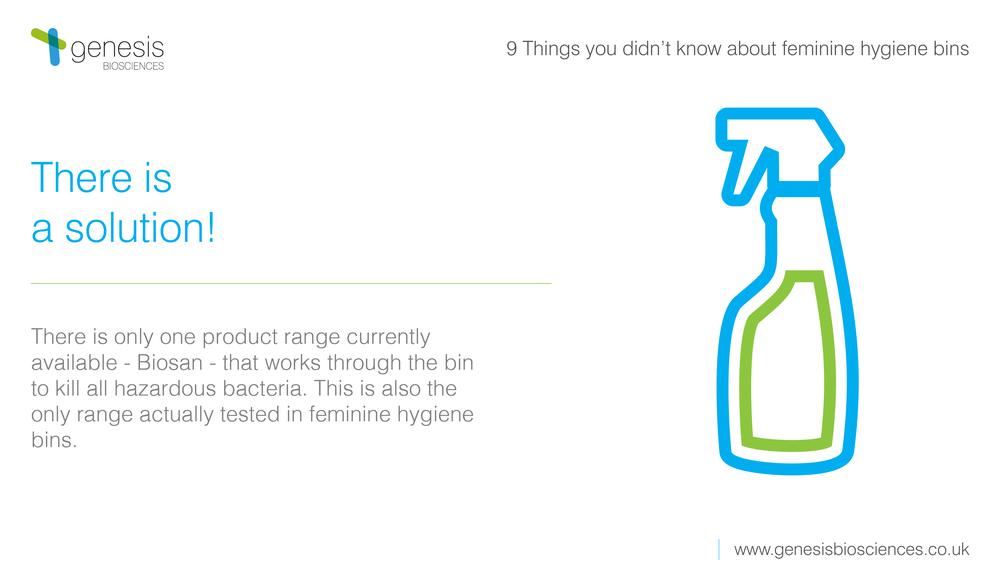 Genesis_Feminine Hygiene Bins_Slide_09.png