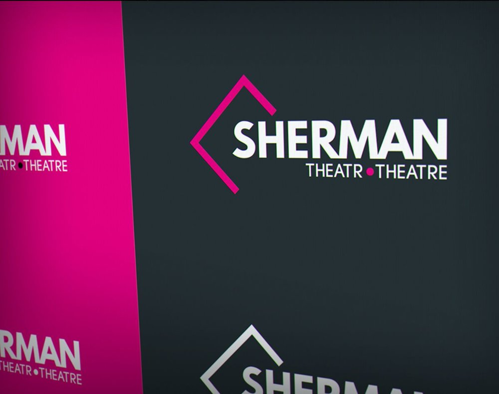 sherman sherman-logo-screen_preview.jpg