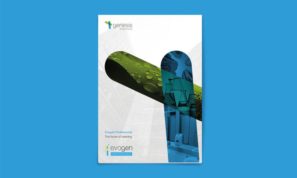 GB Brochure 01.jpg
