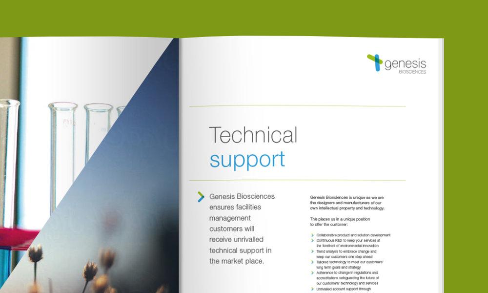 GB Brochure 03.jpg