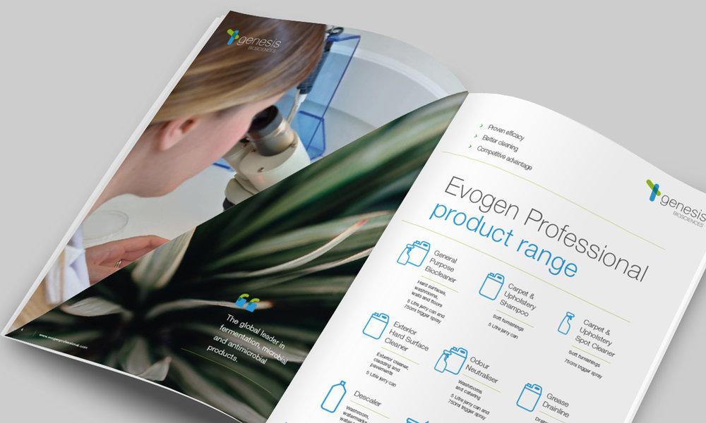 GB Brochure 02.jpg