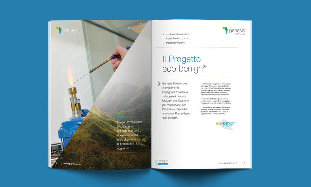 GB Brochure 04.jpg