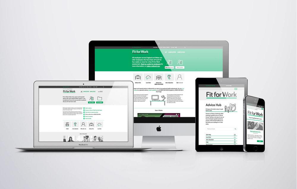 Fit-for-Work-presentationdocArtboard-1.jpg
