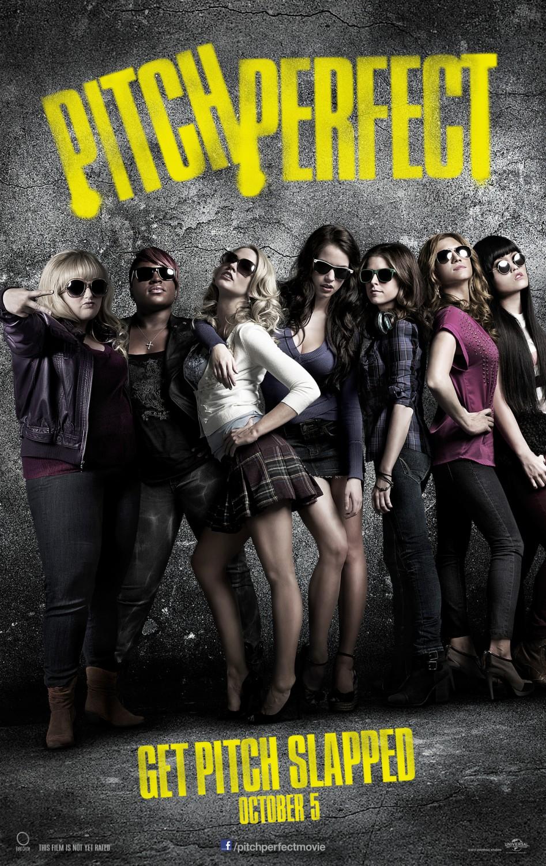 Poster design:  LA