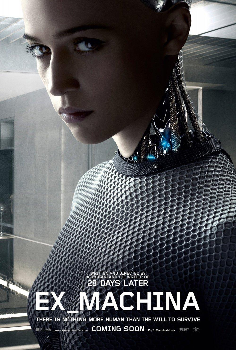 Poster design:  Empire Design