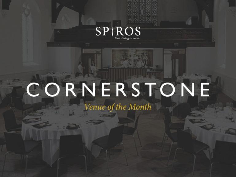 Cornerstone-featured-1024x577.jpg
