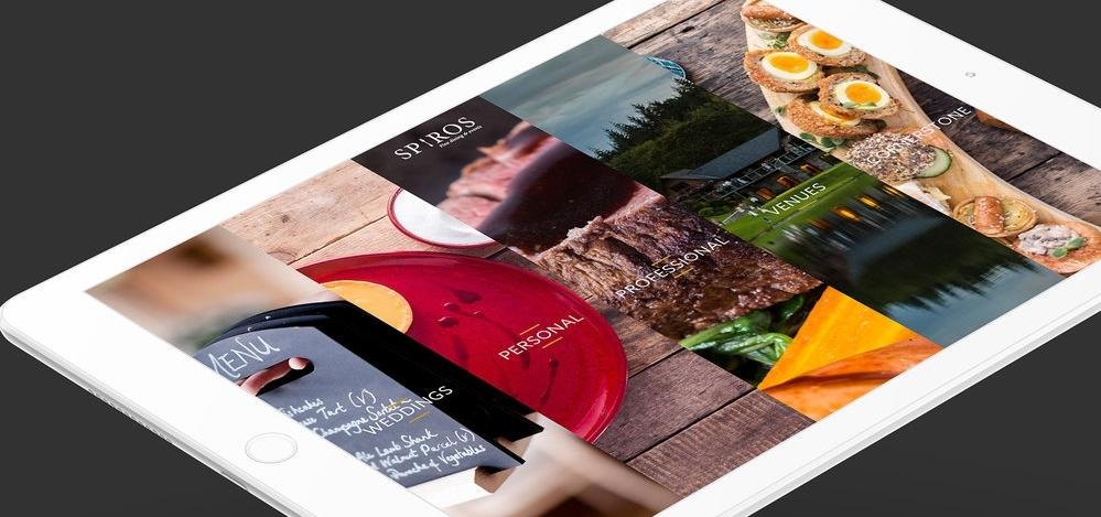 iPad+Home+Page.jpg
