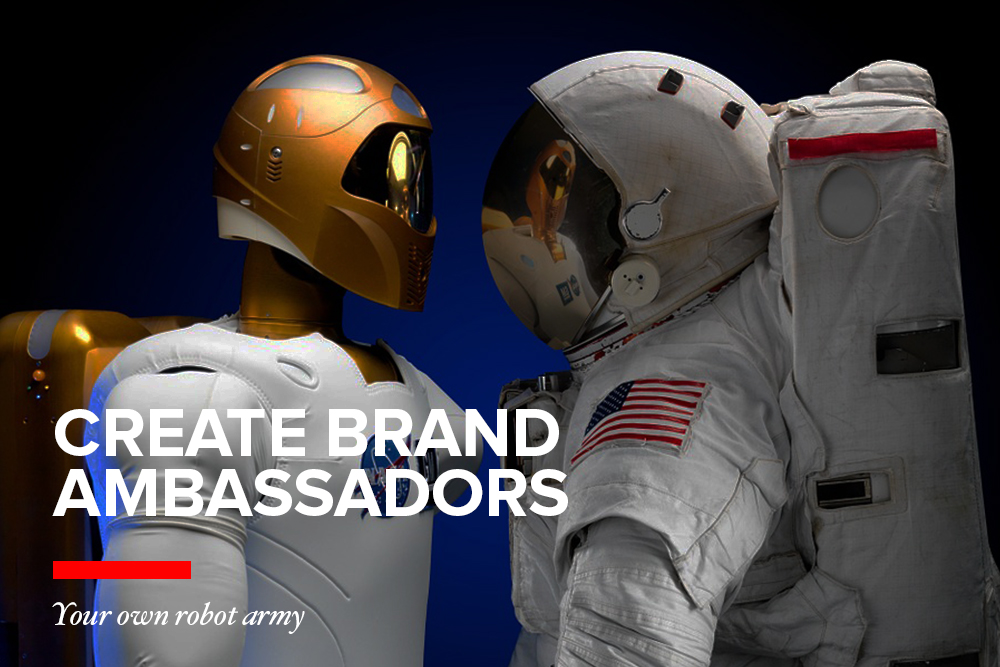 Humanise Your Brand Don't Be Robot - 3.jpg