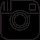Burning Red Instagram social media strategy