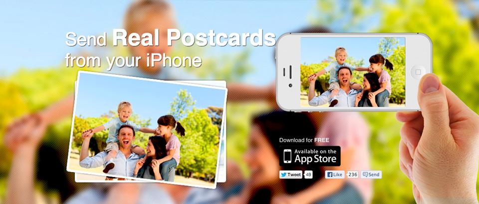 bypost app