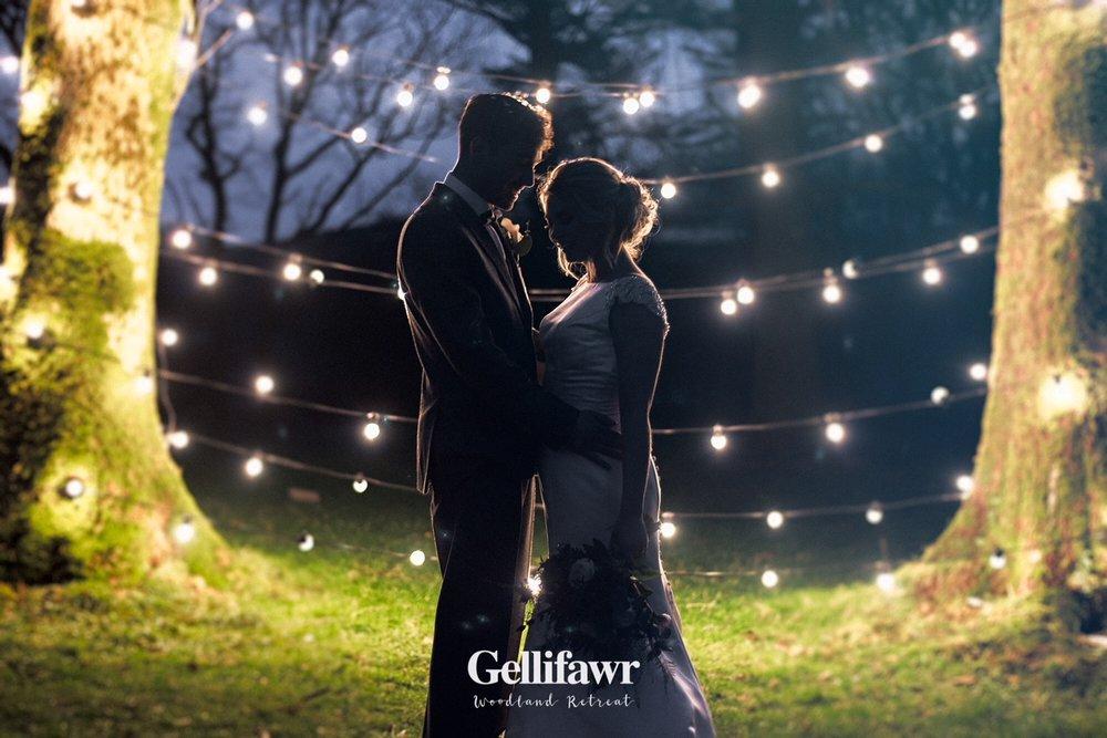 Gellifawr+Photoshoot+-+Jan+2018+-+photography+by+burnignred+-+9.jpeg