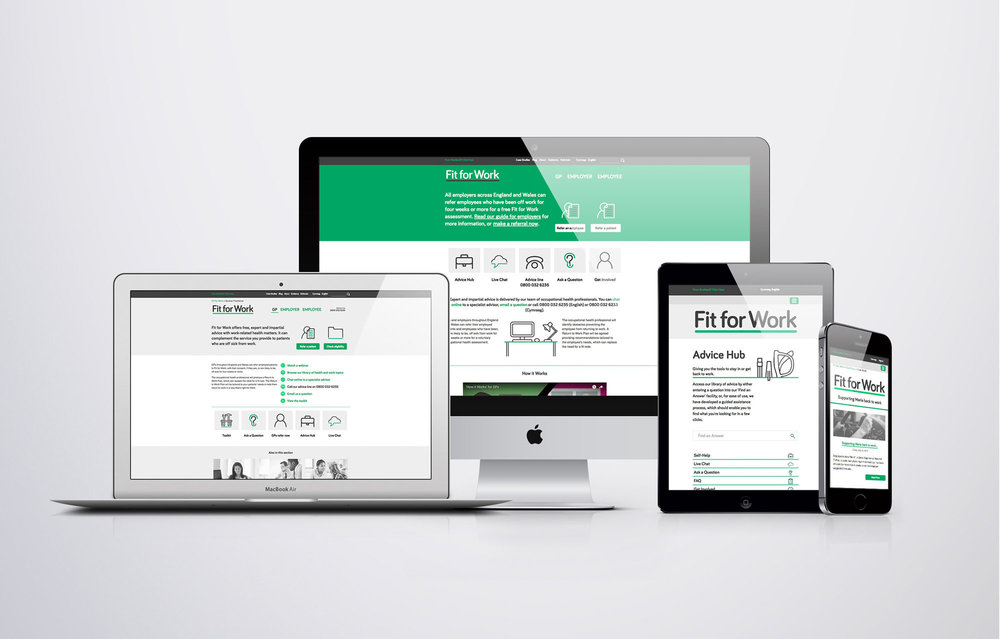 fit-for-work-presentationdocartboard-1_42322732955_o.jpg