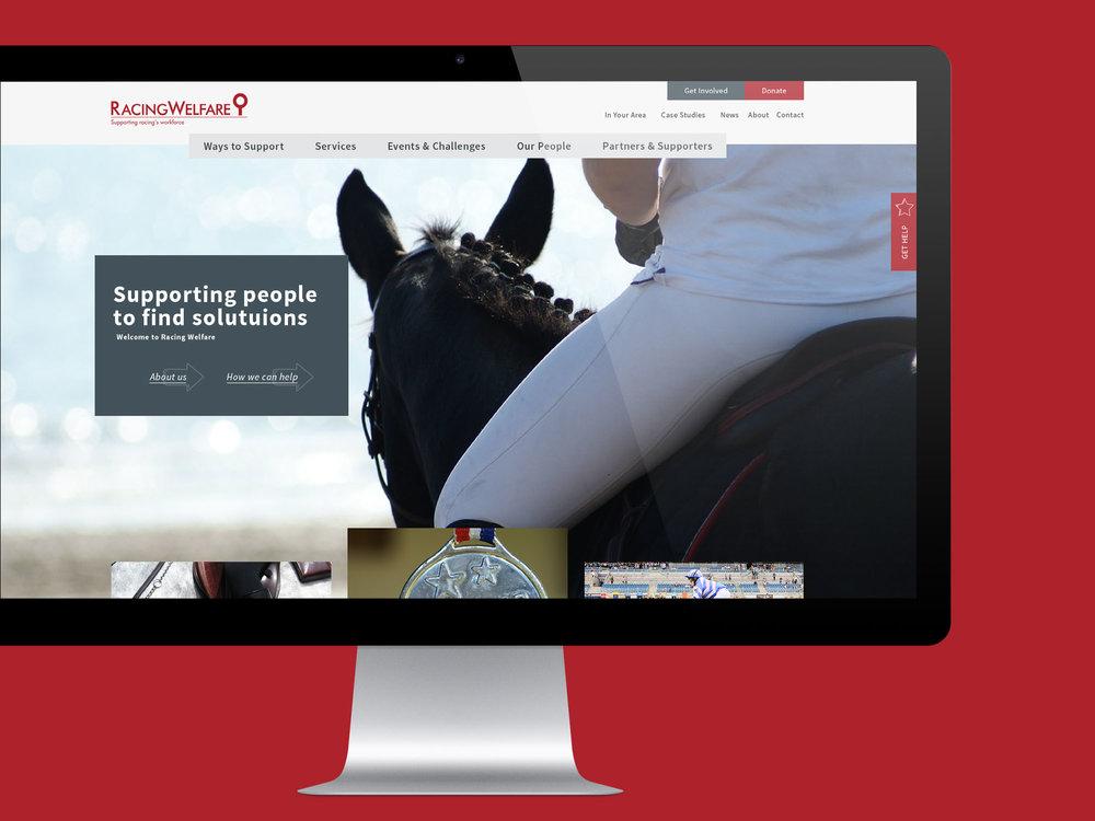 racing-welfare---website-design-and-build_42323200091_o.jpg