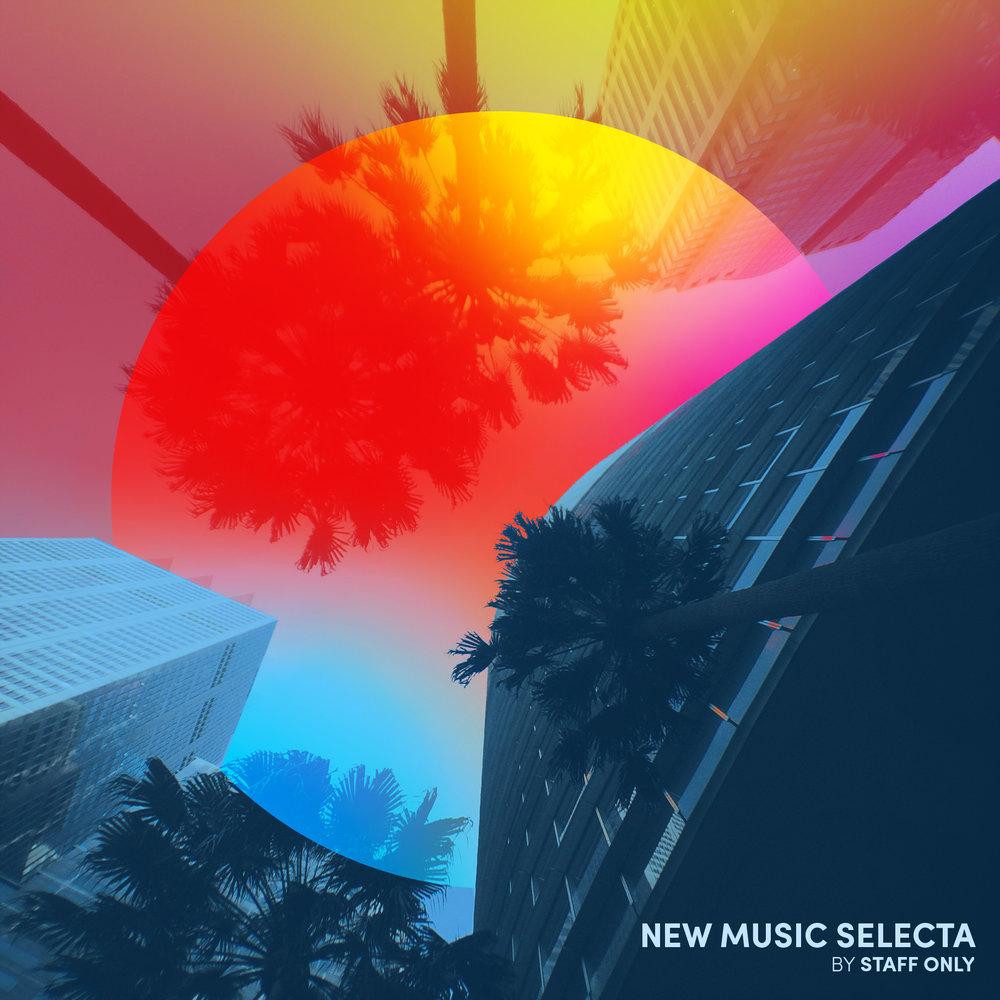 new-music-selecta2.jpg
