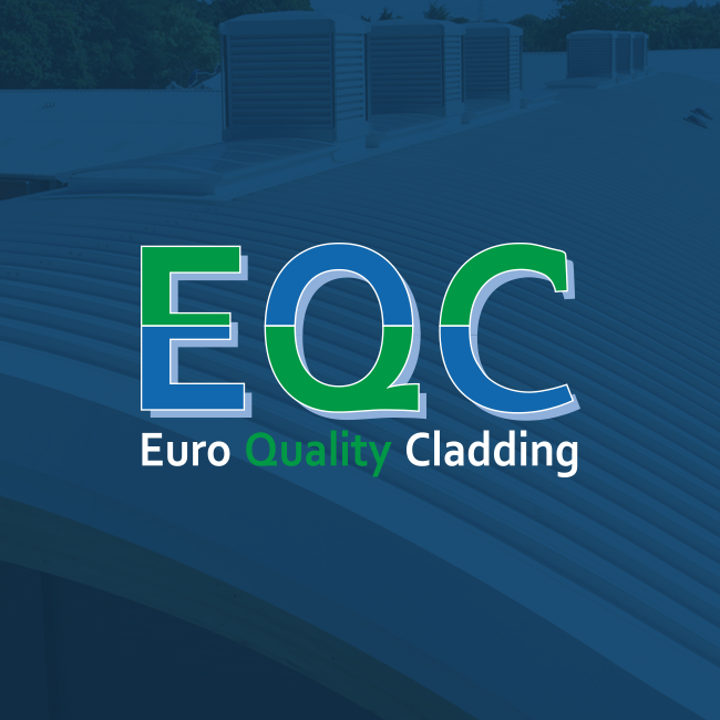 EQC_Social Media_Profile Images_Blue Img_Updated.png