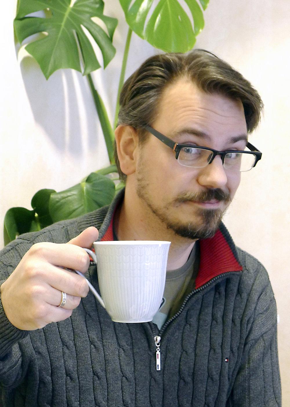 jonaskaffekopp-stor.jpg