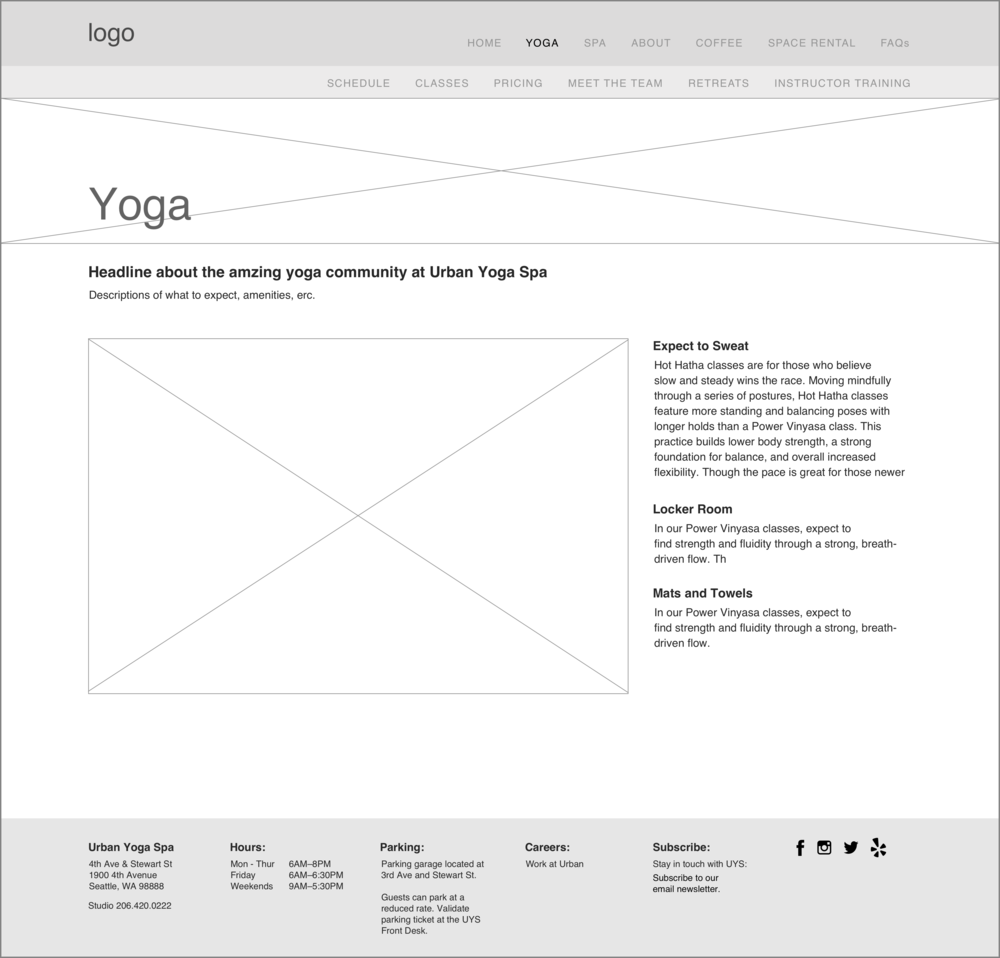 yoga wire.png