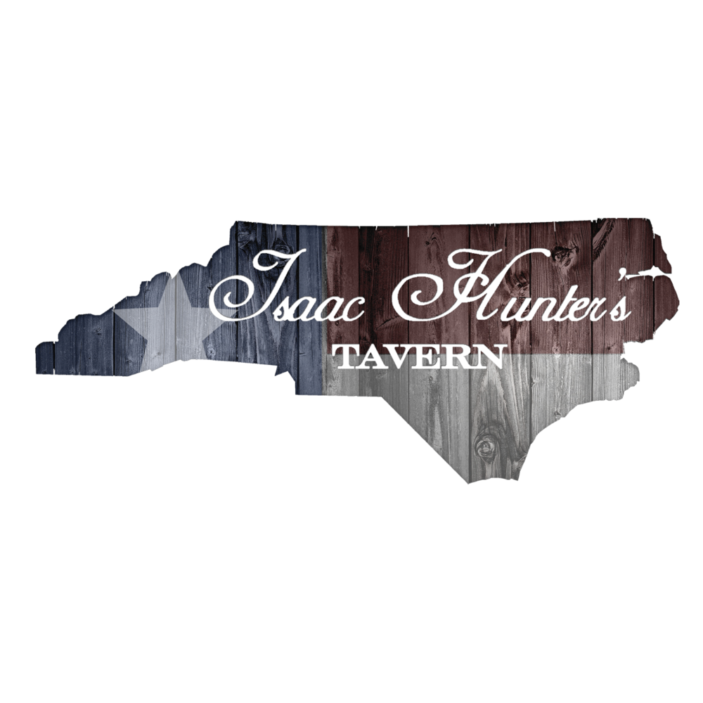 Isaac-Hunters-Logo-on-Flag.png