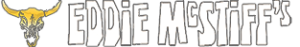 Eddies logo.png