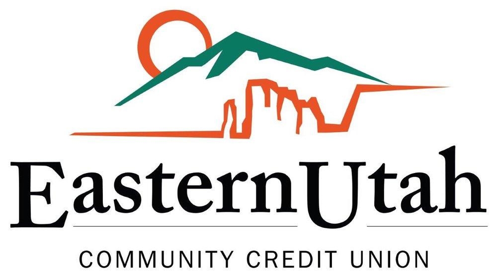 EUCCU Logo - Color.jpg