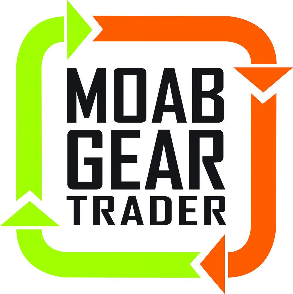 MGT-logo-1.jpg
