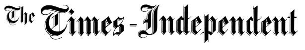 TI Logo.jpg