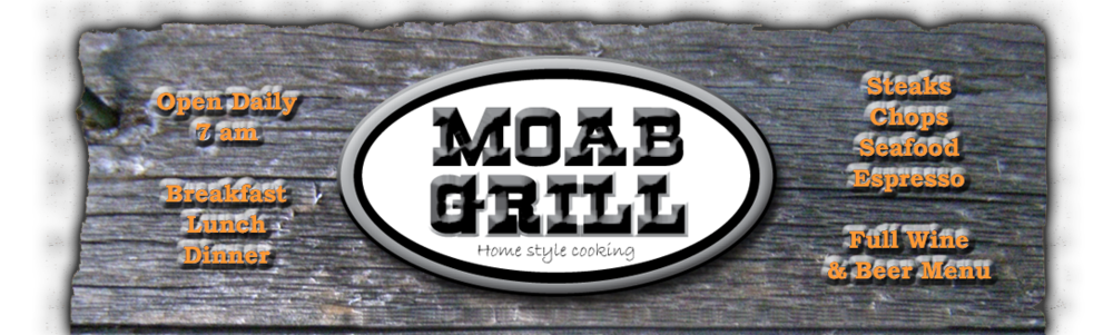 Moab grill logo.png