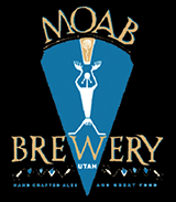 moab brewery logo2.png