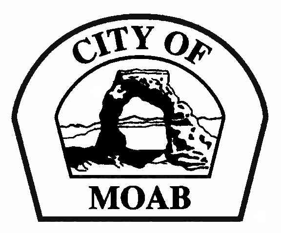 MoabCity.jpg