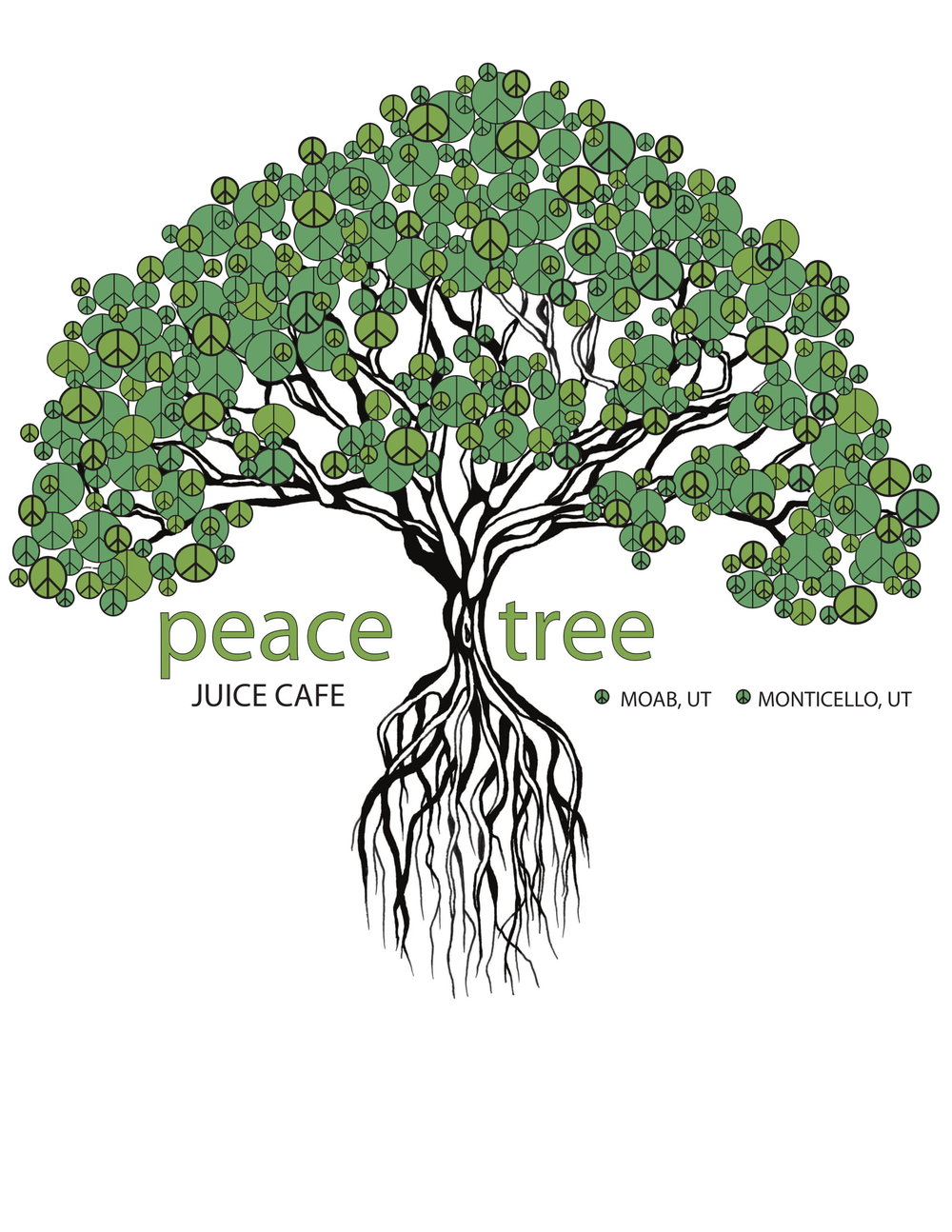 FINAL_PEACE_TREE_LOGO-1.jpg