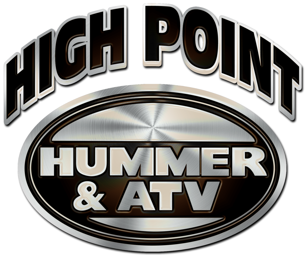 HighPointLogo2018-MACHINED.png