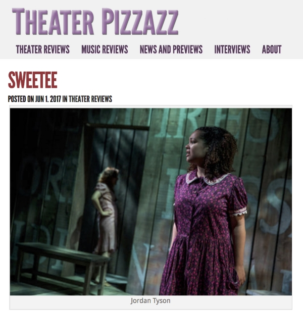 PIZZAZZ_Sweetee.press
