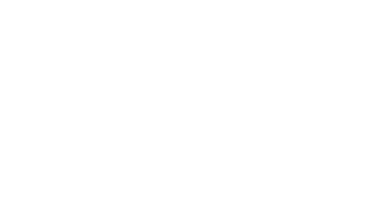 ALLIANCE VINUM