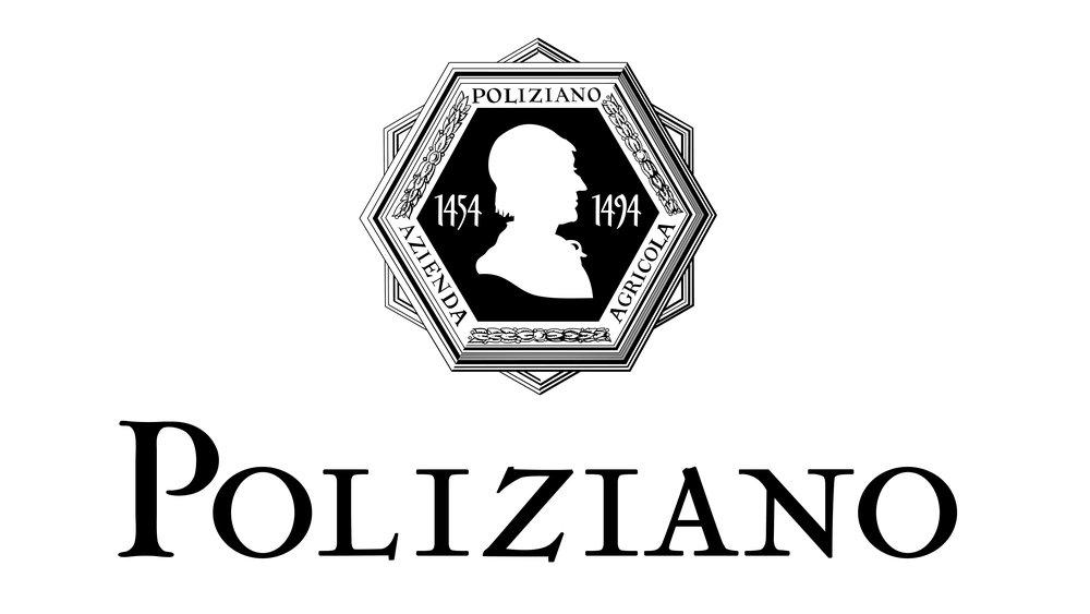 Poliziano_3 ufficiale.jpg