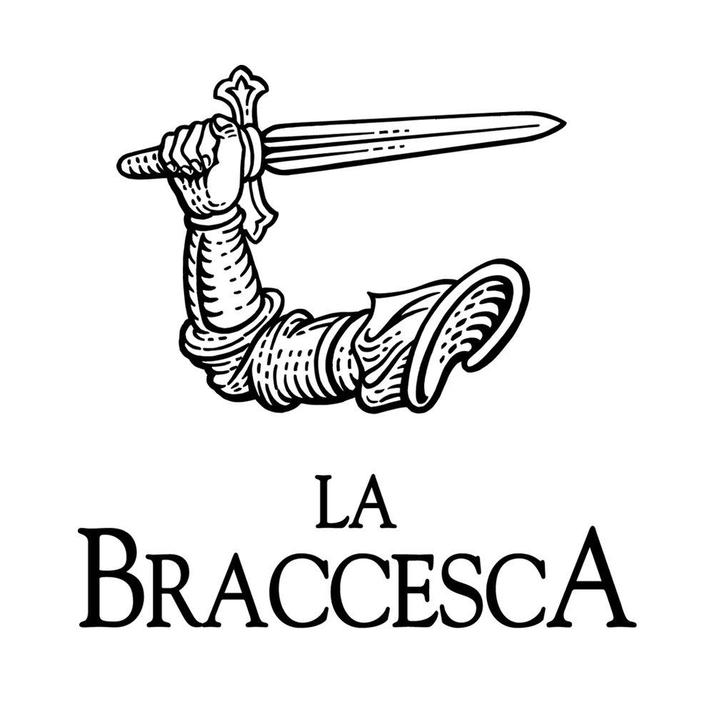 LOGO di la_braccesca_logo (2).jpg