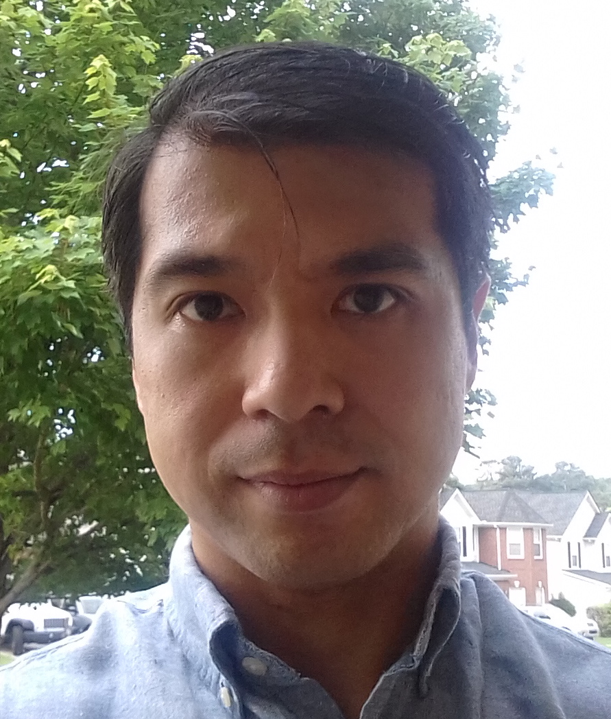 Marvin Lim, civil rights attorney and board member, was a defendant-intervenor in  Georgia v. Holder , a case regarding Georgia voter proof of citizenship law. He works in the field of gun violence prevention litigation and advocacy with a number of organizations.