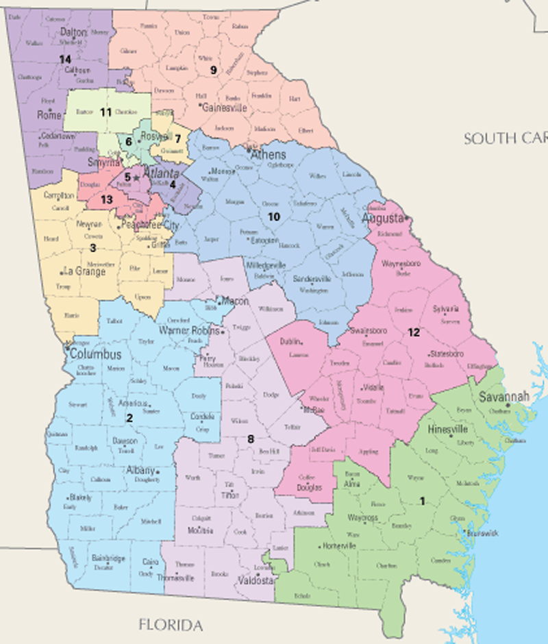 georgia-congressional-maps.png