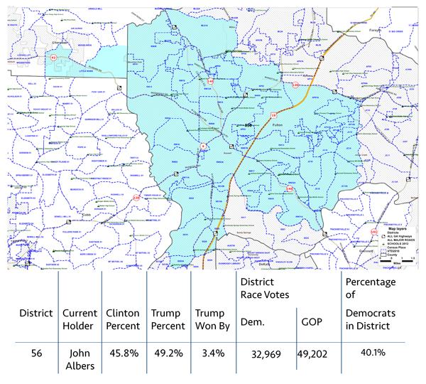 senate-district-56.png