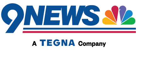 Kwippit App in the Media - 9NBC_logo.png