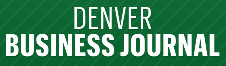Kwippit App in the Media - Denver Business Journal_logo.png