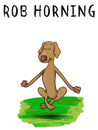 "CEO<br><a href=""mailto:rob@kwippit.com"">rob@kwippit.com</a>"