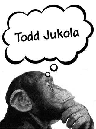 "Sr. Art Director<br><a href=""mailto:todd@kwippit.com"">todd@kwippit.com</a>"