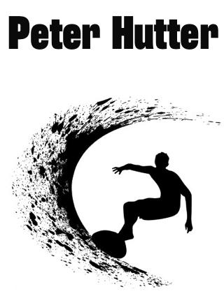 "CFO<br><a href=""mailto:peter@kwippit.com"">peter@kwippit.com</a>"