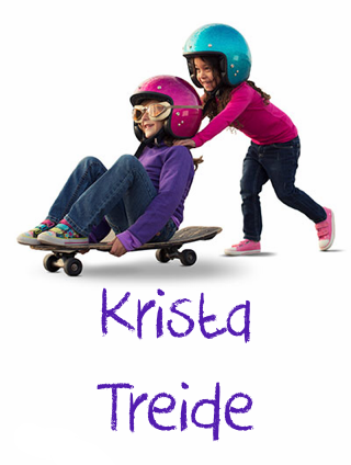 "Chief Brand Officer<br><a href=""mailto:krista@kwippit.com"">krista@kwippit.com</a>"