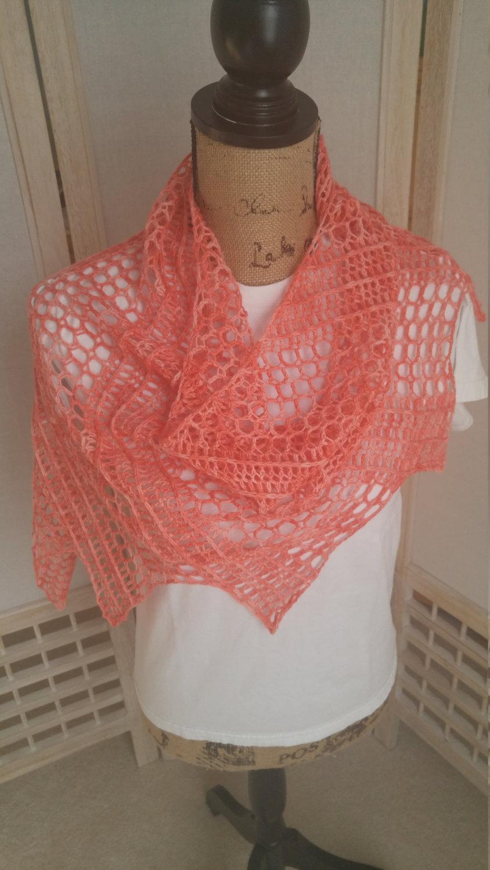 Ariadnes Crochet Dream.jpg