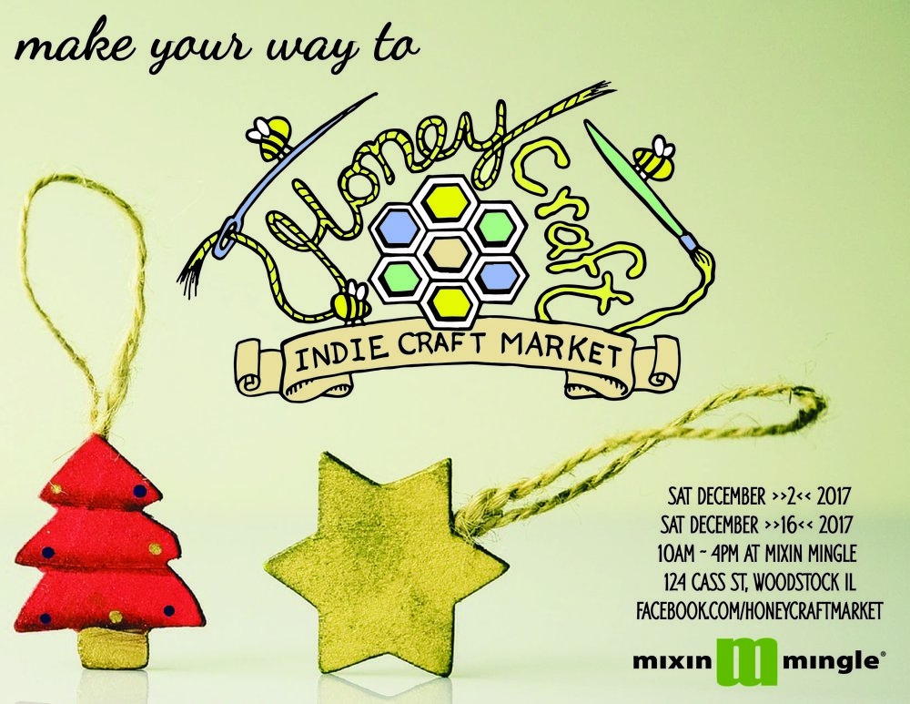 Honeycraft Flyer_Dec_Woodstock-01.jpg