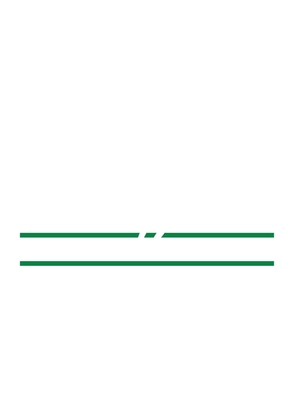 Plantation Cafe & Deli