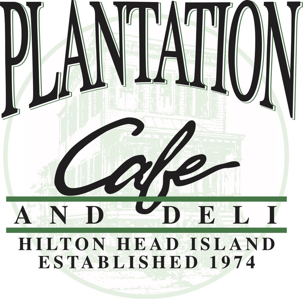Plantation Cafe Deli