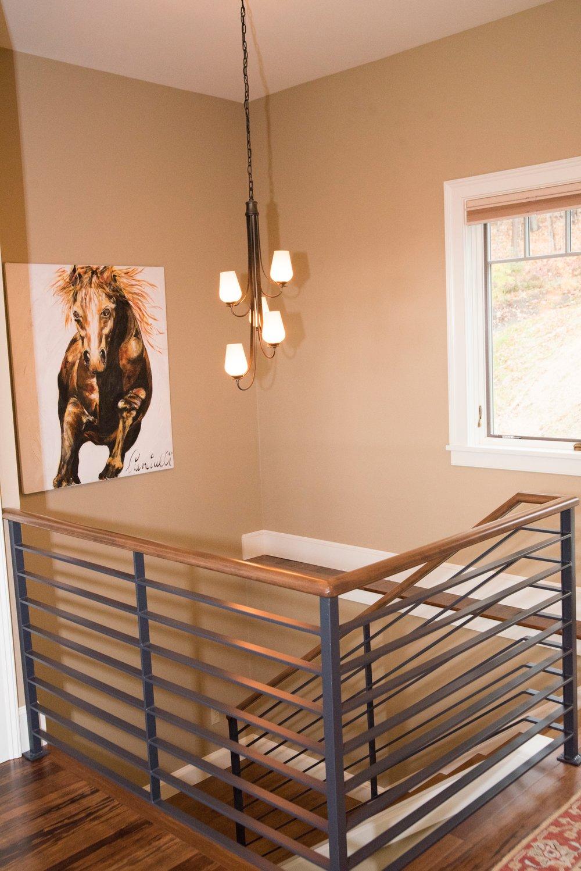 Quechee 2015 Stairs- modern accent029.jpg