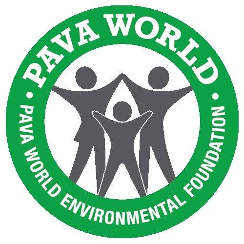 PAVA logo.jpg
